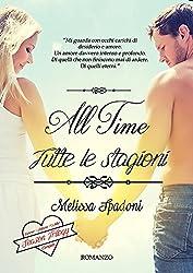 All Time: Tutte Le Stagioni