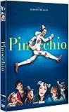 Pinocchio : La grande aventure de la vie | Benigni, Roberto (1952-....). Acteur