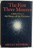 1st 3 Minuties Universe