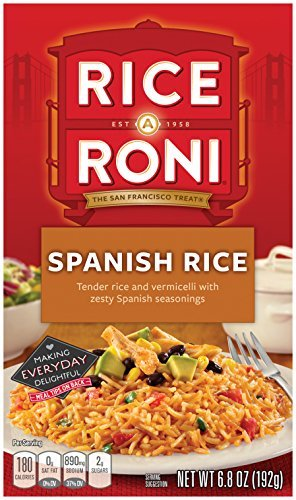 rice-a-roni-spanish-rice-mix-68oz-pack-of-12-boxes-by-rice-a-roni