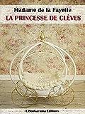 La Princesse de Clèves - Format Kindle - 9788832575262 - 0,99 €