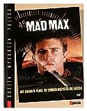 Mad Max - Salvajes de autopista [Region 2] (Audio español. Subtítulos en español)