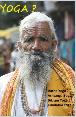 yoga-hatha-yoga-ashtanga-yoga-bikram-yoga-kundalini-yoga