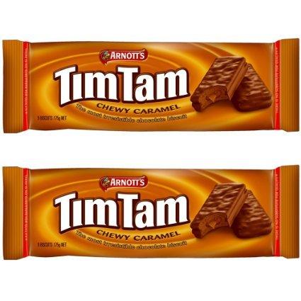 arnotts-tim-tam-full-size-made-in-australia-chewy-caramel-