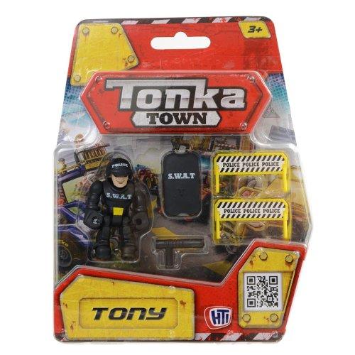 tonka-ville-tony-figurine