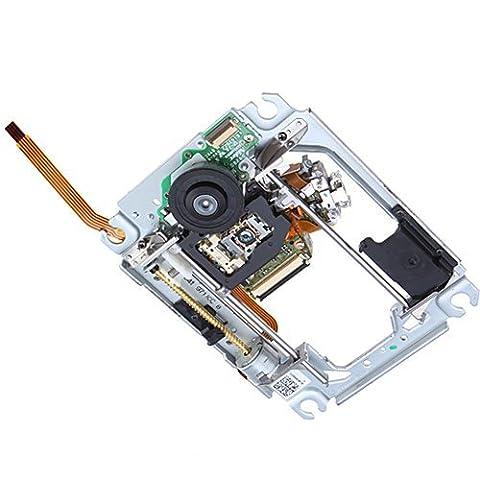 Laser Objektiv - SODIAL(R) Laser Objektiv KEM-400AAA Ersatz Reparatur Teil