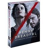 Penny Dreadful: Staffel 2