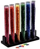 Schaller 199420 Plektrum Nylon 199420