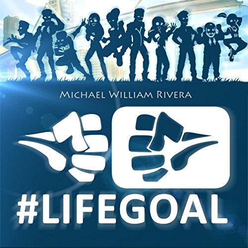 LifeGoal - TubeClash EP