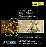 Wagner : Die Walküre (Akt I) - Extraits