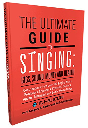 the-ultimate-guide-to-singing-gigs-sound-money-and-health
