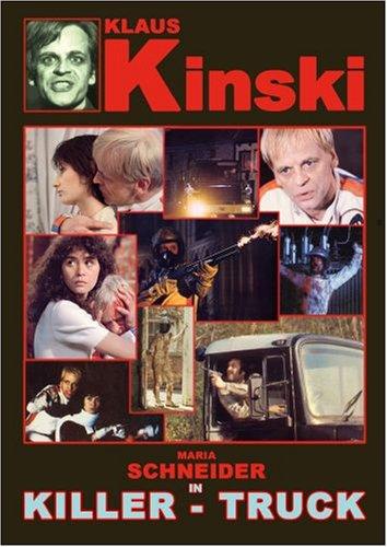Bild von Killer-Truck