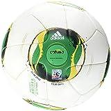 adidas Fußball FIFA Confed Cup Original Matchball