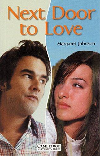 Next Door to Love: Level 1. Ab 2. Lernjahr