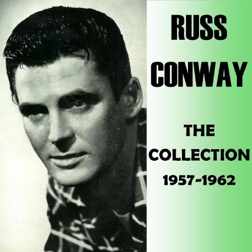 The Collection 1957 - 1962