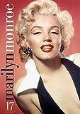 Marilyn Monroe 2017...