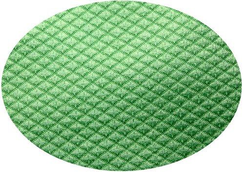 superol-premium-brillante-koi-toalla-allrounder-limpia-y-grundlich-sin-chemie-solo-con-agua-tiras-li