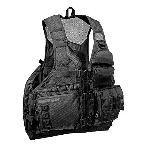ogio-mx-flight-storage-hydration-vest-stealth-one-size-stealth