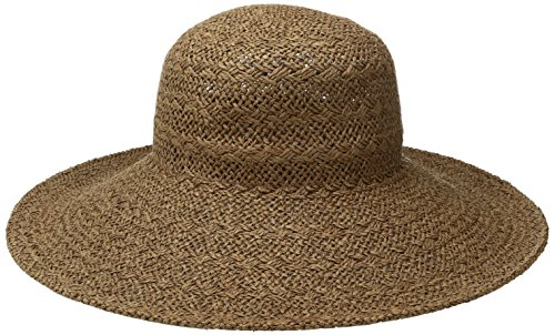 ale-by-alessandra-womens-bahia-ultra-lightweight-woven-toyo-floppy-hat-cocoa-one-size