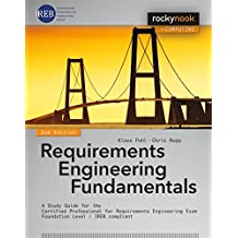 Requirements Engineering Fundamentals, 2e