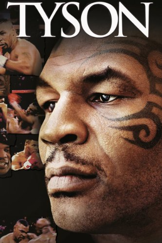 Neue Joe Boxer (Tyson)