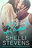 One More Round (The McLaughlins Book 1)