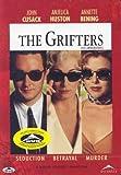 The Grifters (2002) Stephen kostenlos online stream