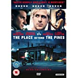 Place Beyond the Pines,the