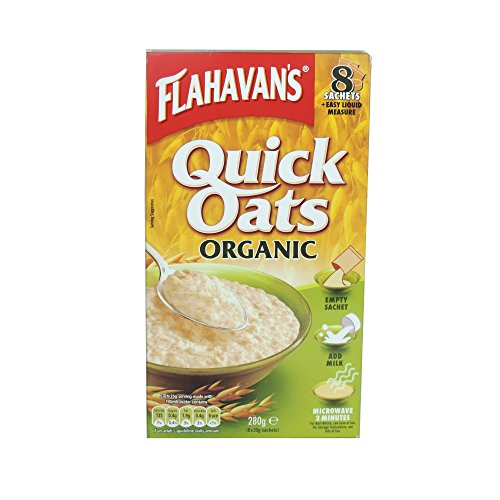 flahavans-quick-oats-280g-case-of-12