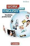 ISBN 9783064506411