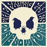 The Flying Eyes: Done So Wrong [Vinyl LP] (Vinyl)