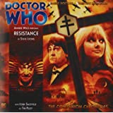 Resistance (Doctor Who: The Companion Chronicles)