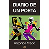 Diario de un poeta (Casi sonetos)