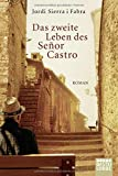 Das zweite Leben des Señor Castro: Roman - Jordi Sierra i Fabra