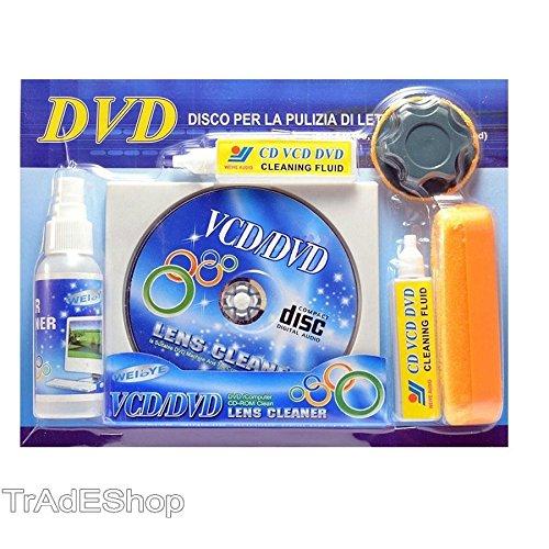 trade-shop-kit-reinigungs-cd-dvd-vcd-lens-cleaner-cd-cleaner-laser-pc