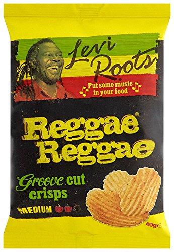 levi-roots-reggae-reggae-40-g-pack-of-20
