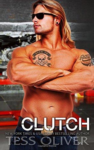 Clutch: Volume 2 (Custom Culture)