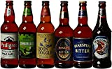 Product Image of Marston's Classic Ales
