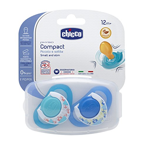 chicco-physio-compact-chupete-de-caucho-12-meses-2-unidades-color-azul