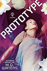 Prototype by M. D. Waters (2014-07-30)
