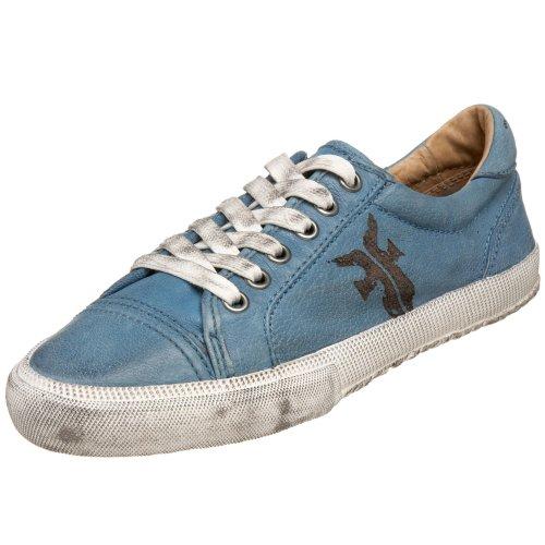 frye-kira-low-top-zapatillas-de-cuero-para-mujer-color-azul-talla-40