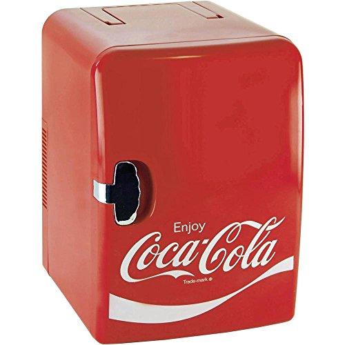 coca-cola-mf23-minifrigo-12-230v-eei