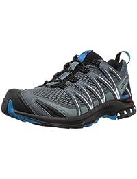 Salomon XA Pro 3D Zapatillas de Trail Running