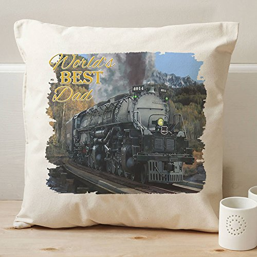 personalised-union-pacific-big-boy-steam-train-cushion-custom-scatter-pillow-cover-gift-40cm-x-40cm-