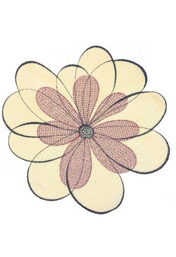 centrino-rotonda-avorio-colorato-ricamo-fiori-030-cm