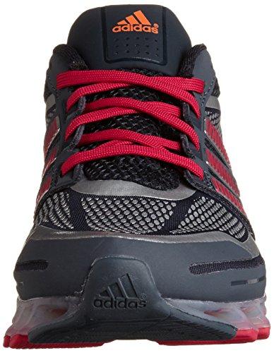 adidas Springblade women GRAU D66188 Grösse: 36 2/3 Grau