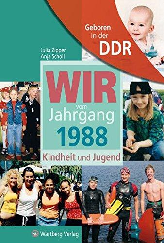 Wir vom Jahrgang 1988 Kindheit und Jugend (Aufgewachsen in der DDR): 30. Geburtstag (90er Geburtstag)