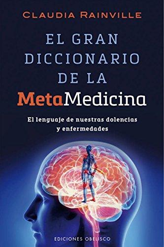 La metamedicina descarga pdf epub mobi fb2