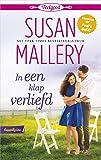 In één klap verliefd (Dutch Edition)