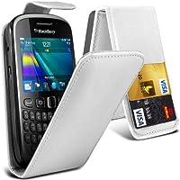 (Bianco) Blackberry Curve 9320 personalizzata realizzata in